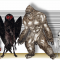 The Reasons Why Cryptozoology Is Barred From Mainstream Science