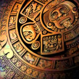 The Mayan Prophecy – Two Intriguing Ideas