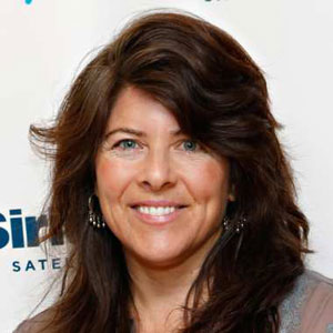 naomi wolf thinkssnowden and girlfriend are government plants 01
