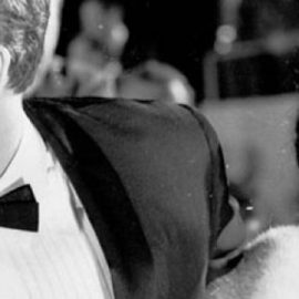 Robert Wagner Protected By 'Conspiracy Of Silence' In Natalie Wood Death